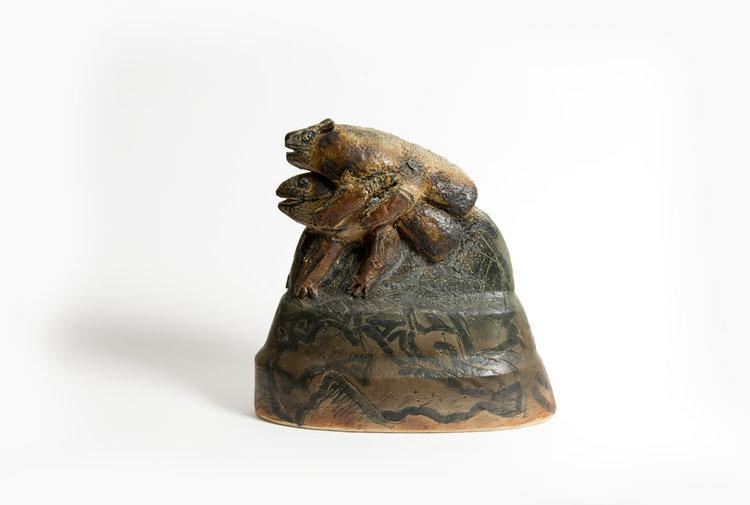 Dette billede har en tom ALT-egenskab (billedbeskrivelse). Filnavnet er Keramik-DSC7092.jpg