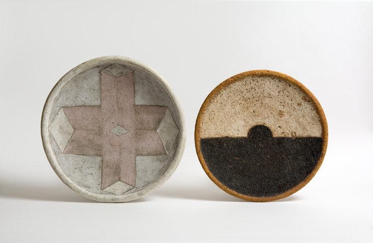 Dette billede har en tom ALT-egenskab (billedbeskrivelse). Filnavnet er Keramik-billede1.jpg