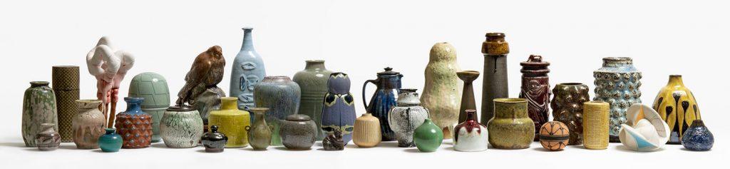 Dette billede har en tom ALT-egenskab (billedbeskrivelse). Filnavnet er keramik-omslag-1024x237.jpg